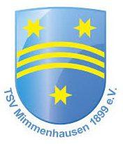 TSV Mimmenhausen 1899 e.V.